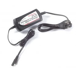 Yuasa Yu-Power YPC2A12 Battery Charger - 12 Volt