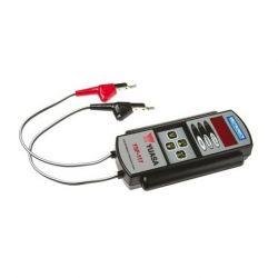 Yuasa YSP-117 SecurePower Battery Tester