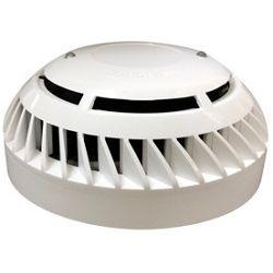 GFE ZEOS-C-H Heat Detector