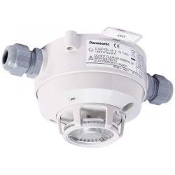Ziton 6295 Weatherproof Heat Detector