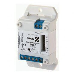 Ziton A45E-2 A Series Mini Interface Module Unit