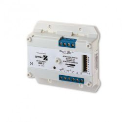 Ziton A50E-2 A Series Mini Interface Module Relay Unit