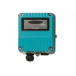 Ziton FF762 Triple IR Flame Detector