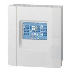 Ziton ZP1-X3E-03 Extinguishant Release Control Panel
