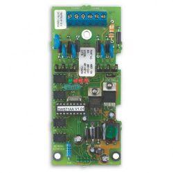 Ziton ZP3AB-NET1 Network Interface Board For ZP3 Panels - 48501