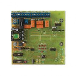 Ziton ZP3AB-NLM3 Class-A Network Loop Module
