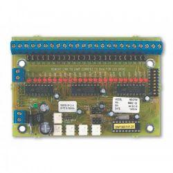 Ziton ZP3AB-OP24 24 Way Transistor Output Board - 69902