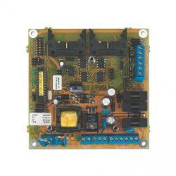Ziton ZP3AB-SCB-R Serial Control Bus Interface Board - 47102