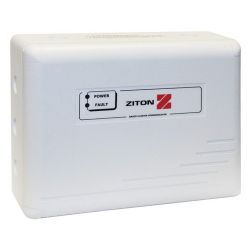 Ziton ZPR868-C Radio Cluster Communicator - 24V DC Version