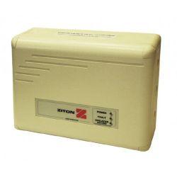 Ziton ZPR868 Radio Loop Module With Internal Aerials