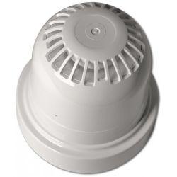 Ziton ZR455-3W Wireless Sounder - White