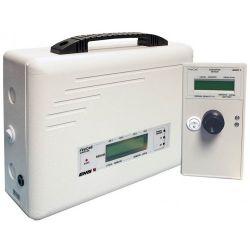 Ziton ZR4ST-3 ZR4 Series Wireless Fire Alarm System Survey Kit - 868Mhz