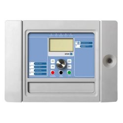 Ziton ZP2 Repeater Panel - ZP2-FR-S-99