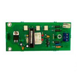 Ziton ZP3-AB-SCB-D ZP3 Repeater Driver Board - 48202