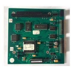Ziton ZP3-CPU1 CPU For ZP3 Control Panel - 63802
