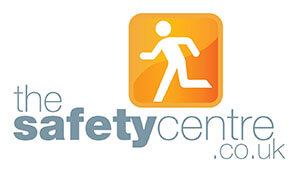 The Safety Centre