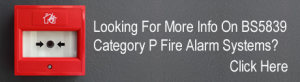 Looking for more information on BS5839 Category P Fire Alarm Systems?