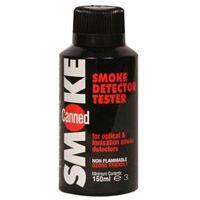 Smoke Detector Tester Aerosol