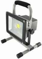 Flood It PRIME8 Portable LED Lighting