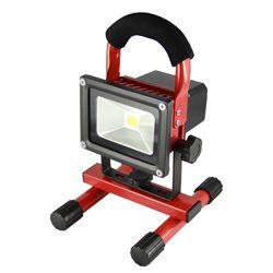 Flood IT LED Lights