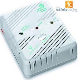 Aico Ei205ENA Carbon Monoxide Detector