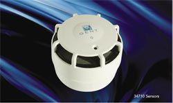 Gent 34000 Series Detectors