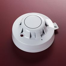 Marine Approved Fire Alarm System Equipment