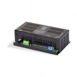 Kentec S406 Power Supply