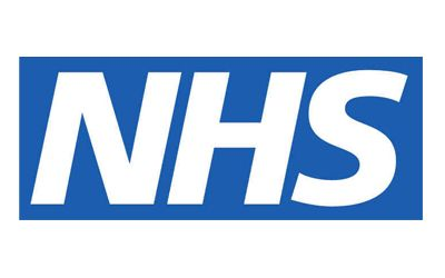 NHS Buying Fire Safety Products