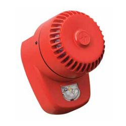 Fulleon ROLP LX EN54-23 Sounder Beacon