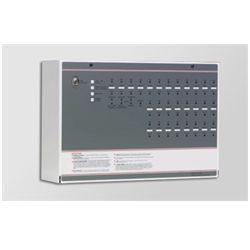 C-Tec FP Fire Alarm Panel