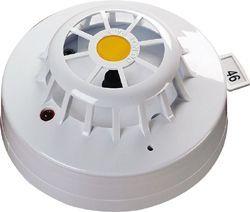 Apollo 55000-400APO XP95 Heat Detector