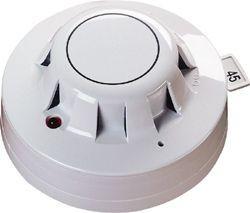 Apollo 55000-620 APO XP95 Analogue Addressable Optical Smoke Detector - VdS