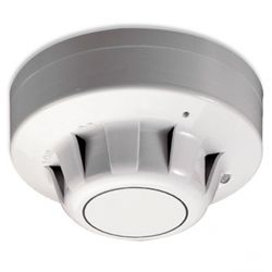 Apollo 55000-300 Smoke Detector Replacement