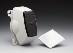 Fireray 100R Beam Detector
