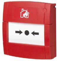 Fire Alarm Systems Blackburn