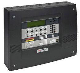 Notifier ID3000 Printer