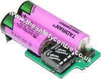 Electro Detectors EDA-Q660
