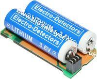 Electro Detectors EDA-Q670