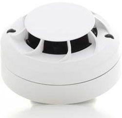 System Sensor 22051E-26-IV Smoke Detector