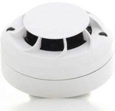 System Sensor 22051E-26 Smoke Detector