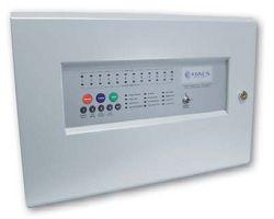 Haes EXCEL-EN Conventional Fire Alarm Panel